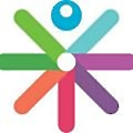 Optra Health logo
