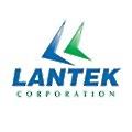 Lantek Corporation