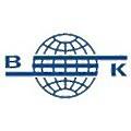 Hottinger Bruel & Kjaer logo