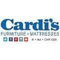 Cardi's Furniture Superstores