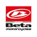 Betamotor logo