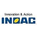 INOAC USA logo