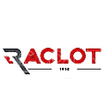 RACLOT Industries logo