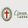 Clinica Tezza logo