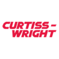 Curtiss-Wright Controls logo