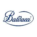 Laboratori Baldacci logo