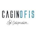 Cagin Office Furniture logo