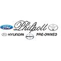 Philpott Motors