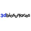 3dbiosurfaces Technologies