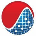 Othera logo