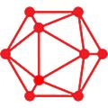 ENPICOM logo