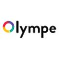 Olympe logo