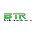 Bio-Technical Resources