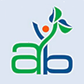 Arbor Biosciences logo