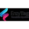 EnzyTag logo