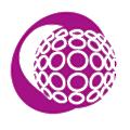 Artoss logo