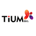 TiumBio