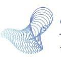 4P-Pharma logo