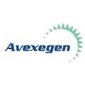 Avexegen Therapeutics logo