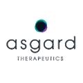 Asgard Therapeutics logo