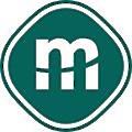 Medimec logo