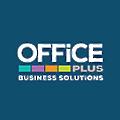 Office Plus logo