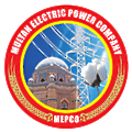 Multan Electric Power Company