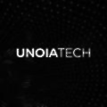 UnoiaTech logo