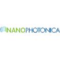 Nanophotonica