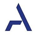 August Capital logo