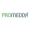 ProMedDx logo