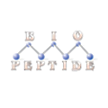 Biopeptide logo