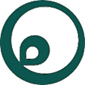 Medtrum logo