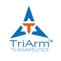 TriArm Therapeutics logo
