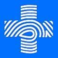 MedCords logo
