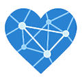 Heart Health Intelligence logo