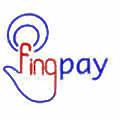 Fingpay logo