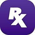 Rx Relief logo