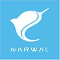 Narwal Robotics