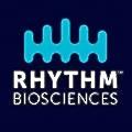 Rhythm Biosciences logo