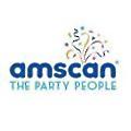 Amscan logo