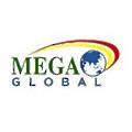 Mega Global