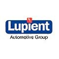 Lupient Automotive Group