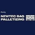 Newtec Bag Palletizing