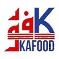 Kafood logo