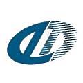 ELECTROTEHNICA logo