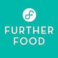 Further Food