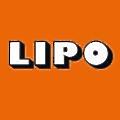 LIPO logo