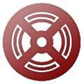 Schuchardt Maskin logo