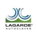 Lagarde Autoclaves